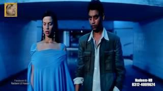Choom Loon Honth Tere Dil Ki Yahi Khwahish Hai Full HD 1080p