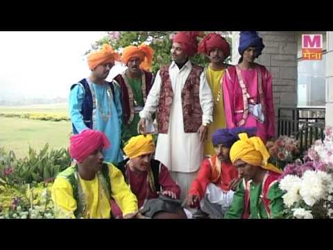 Hit Ragni - Khol Ke Kiwad Badgya video
