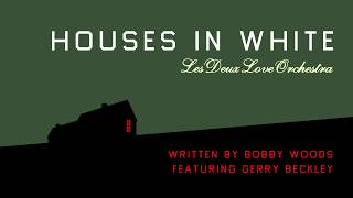 Watch America Houses In White video