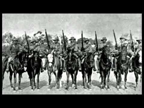 Afrikanerhart - Bok van Blerk