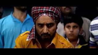 Best of Luck - Bikkar Bai Senti Mental 2013) DVDRip by SHIVDEV RANDHAWA