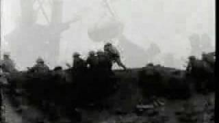 Watch Ancient Rites Ypres video