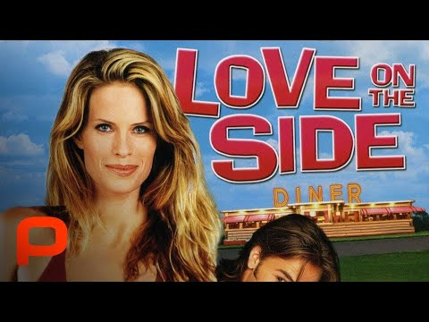 Love on the Side (Full Movie) Hot Comedy Romance thumbnail