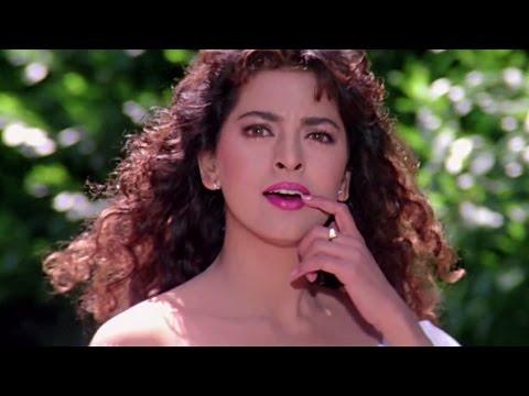 Jaadu Teri Nazar - Darr (1080p Song)