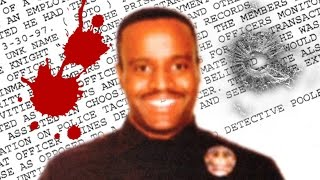KEVIN GAINES & THE LAPD/DEATH ROW RECORDS DRUG CONNECTION - RUSSELL POOLE FILES