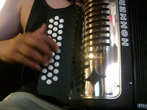 500 balazos voz de mando comandos de mp instruccional tutorial acordeon de botones slow