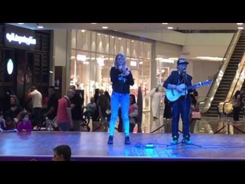 CityFest Music @ Dubai Festival City Mall
