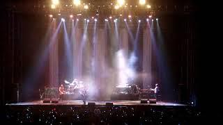 Purple Rain - Maroon 5 (2008.03.07 @ Seoul, Korea )