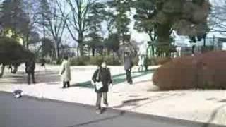 三田涼子動画[2]
