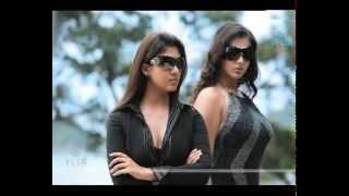 Billa 2 - Nayantara 'Out' Parvathy Omanakuttan 'In' - Ajith Billa 2