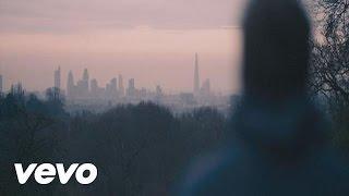 Watch Aiden Grimshaw Is This Love video