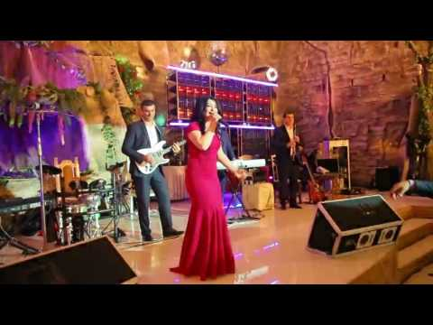 Новая красивая лезгинская песня 2016-2017