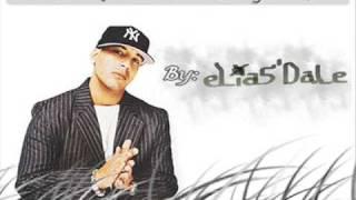 Watch Daddy Yankee No Comprende video
