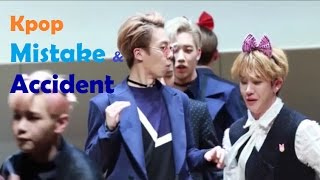 PART 296: Kpop Mistake & Accident [ToppDogg 'Rainy Day']