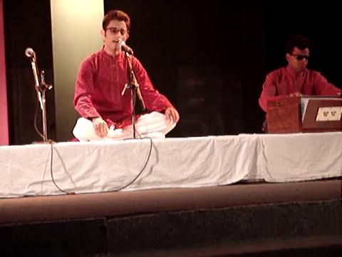 Jab Koi Pyaar Se Bulayega LIVE by Irfan Ally at NAPA Arts Fest...