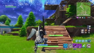 BEST Solo Player on Fortnite | Fast Builder On Console | 1680+ Wins | Trying Keyboard and mou