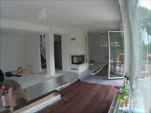 holzbodenseife videolike. Black Bedroom Furniture Sets. Home Design Ideas