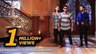 Ishqbaaaz Star Plus TV serial  Shivaay, Omkara and Rudra come home   Behind the scenes