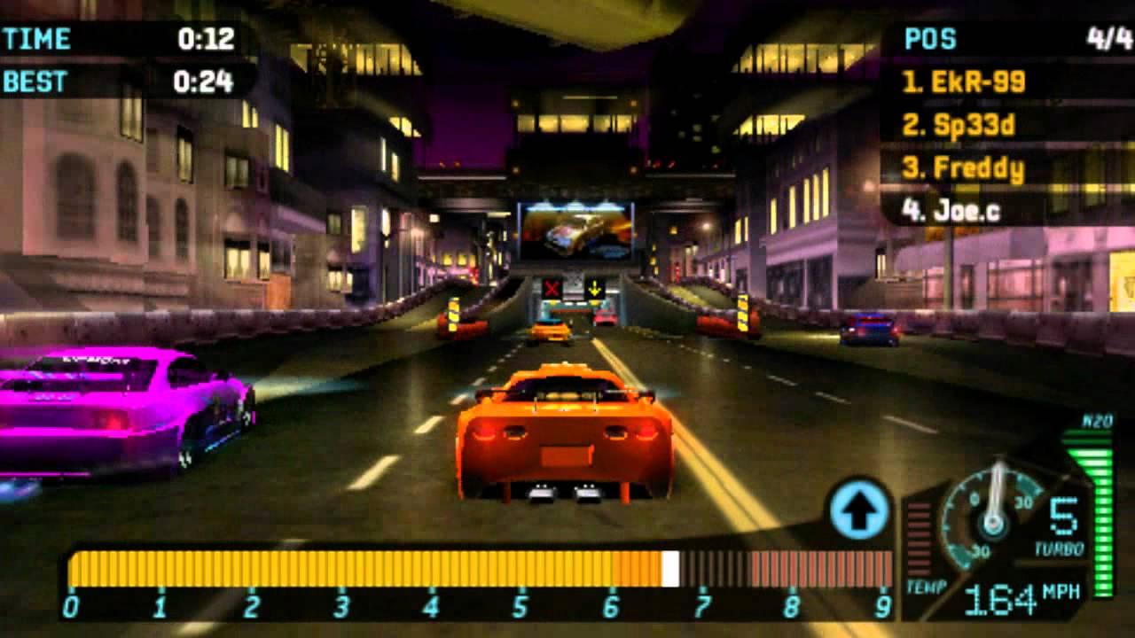 Race Car Building Games