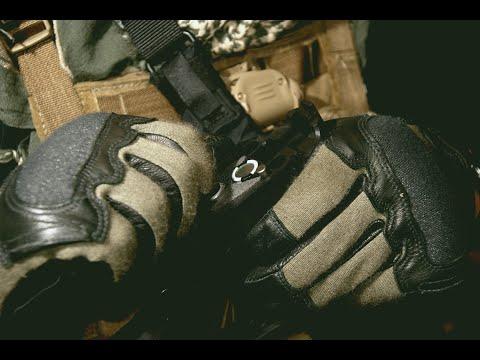 ✅Russian Special Operations Forces. Силы специальных операций России. SSO /Of Russia