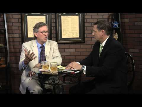 The Burnie Thompson Show, Episode 21, 7-13-14
