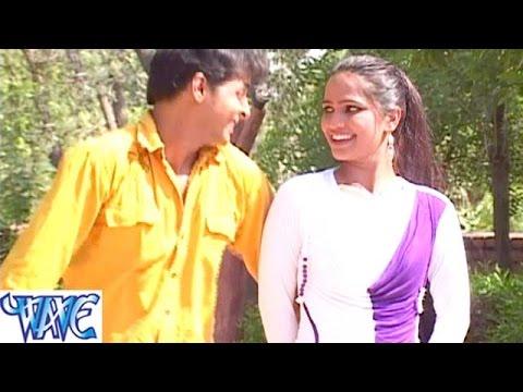 Bhaiya Ke Sali - भईया के साली - Love Ke Padhai - Bhojpuri Hot Songs Hd video