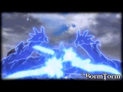 Madara Uchiha Amv feel Like A Monster [hd] video