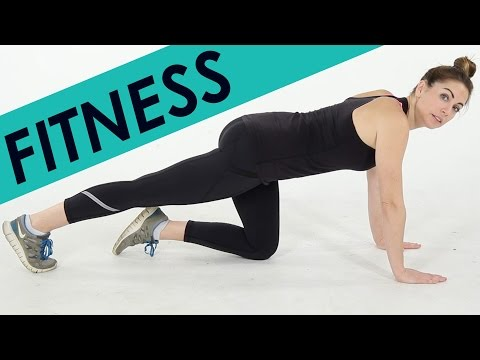 12 Exercises To Change Your Life
