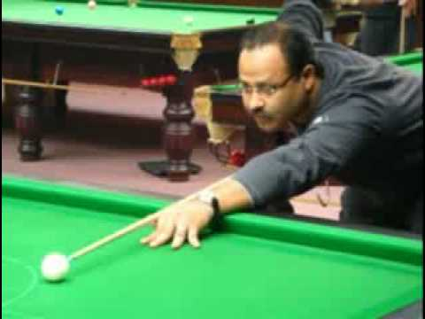 PART 2 / 3 USC CUP 2ND SNOOKER LEAGUE