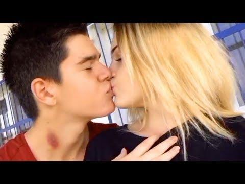Cute Couple Goals  Relationship Goals Compilation