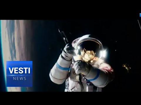 Salyut-7: the Story of the Greatest Ever Space Operation