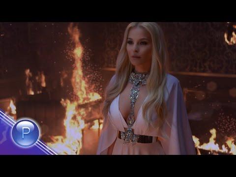 Desi Slava V Drug Zhivot retronew pop music videos 2016