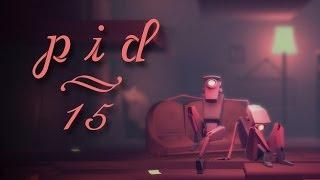 LP PID #015 - Luftsprünge [deutsch] [720p]