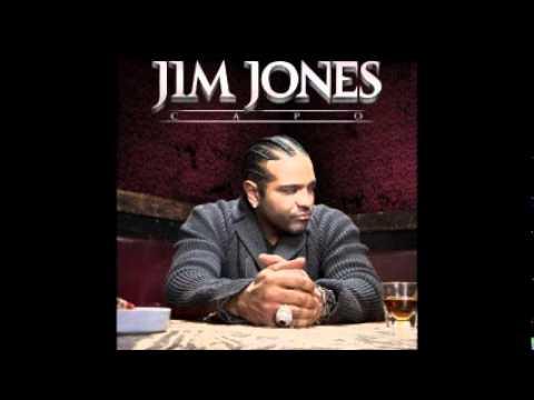 Jim Jones - 15 - Baggage Claim (feat. Sen City) (capo Deluxe Edition) video