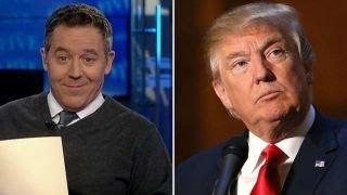 Download Gutfeld: Trump is making the media great again 3Gp Mp4