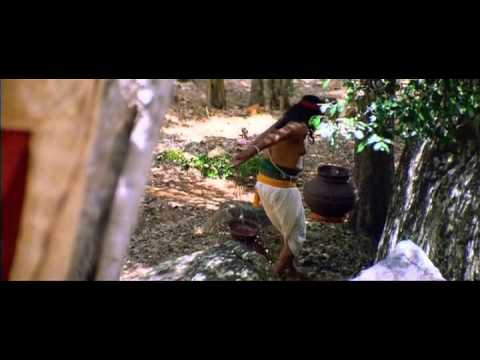 Kusa Paba - Sinhala Movie