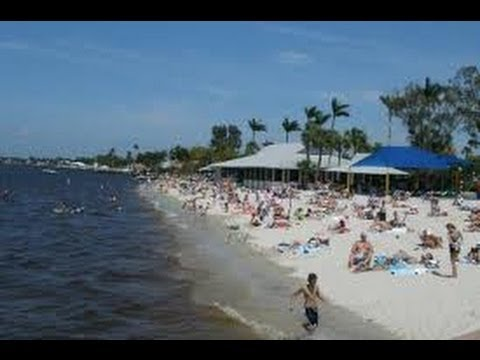 Sanibel & Captiva Islands Florida Beaches - Sanibel & Captiva Islands Video Tour