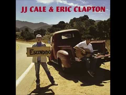 Clapton, Eric - Heads In Georgia