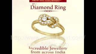 Online Jewellery Markeplace | Diamond Jewel lery Online | Gold Jewellery Shopping