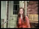 Loretta Lynn & Jeannie C. Riley - Don't Come Home A-Drinkin'