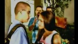 Nelson Velazquez-Entregame Tu Amor