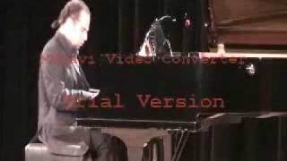 7ilwa ya baldy by luai in concert france حفلة فرنسا