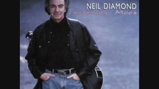 Watch Neil Diamond Deep Inside Of You video