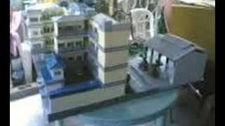 ECE 2004-2009 (Batch Malibog)