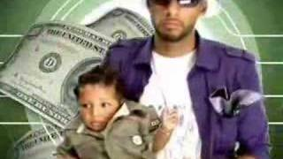 Swizz Beatz Money in the Bank/Top Down