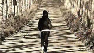 Watch Kany Garcia Hoy Ya Me Voy video