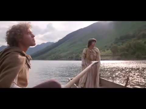Le Dragon du lac de feu Hommage - DRAGONSLAYER Tribute streaming vf