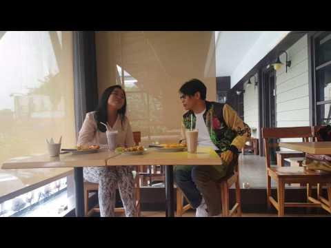 Cintaku - Chrisye (cover) with Arman Maulana