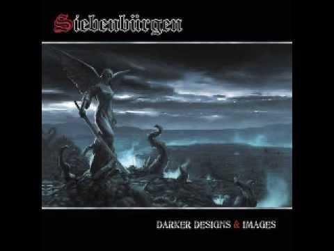 Siebenburgen - Harvest For The Devil
