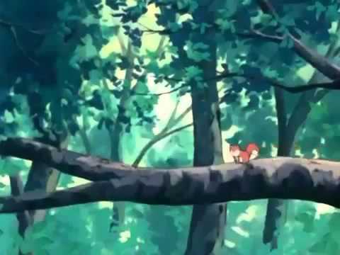 مغامرات بيل و سيبستيان ـ الحلقة 1 كاملة HD Bel Wa Sabstean